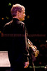 David Sanborn - 2008 Clifford Brown Jazz Festival in Wilmington, Delaware