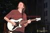 Nick Moroch - 2008 Clifford Brown Jazz Festival in Wilmington, Delaware
