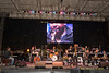 The Mingus Big Band - 2008 Clifford Brown Jazz Festival in Wilmington, Delaware