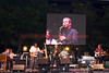 David Sanborn Band - 2008 Clifford Brown Jazz Festival in Wilmington, Delaware