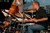 E. J. Stickland photo - The 2010 Dupont Clifford Brown Jazz Festival