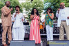 The Jenkins Project -  Wilmington Delaware Presents The 2019 Clifford Brown Jazz Festival In Rodney Square June 19-22, 2019