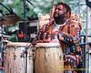 Christian Scott -  Wilmington Delaware Presents The 2019 Clifford Brown Jazz Festival In Rodney Square June 19-22, 2019
