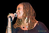 Lalah Hathaway -The 29th Annual Detroit International Jazz Festival, Detroit Michigan, August 29-31, 2008
