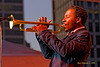 Roy Hargrove  Photo - The 29th Annual Detroit International Jazz Festival, Detroit Michigan, August 29-31, 2008