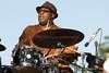 The 29th Annual Detroit International Jazz Festival, Detroit Michigan, August 29-31, 2008