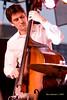 Danton Boller  Photo - The 29th Annual Detroit International Jazz Festival, Detroit Michigan, August 29-31, 2008