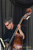 Charlie Haden  Photo - The 29th Annual Detroit International Jazz Festival, Detroit Michigan, August 29-31, 2008