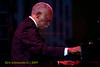 Pianist Hank Jones - The 2009 Detroit Jazz Festival