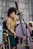 - The 2013 Newport Jazz Festival