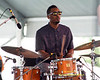 - The 2013 Newport Jazz Festival