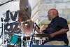 Eric Gravatt -  the 2006 JVC Newport Jazz Festival