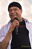 Al Jarreau -  the 2006 JVC Newport Jazz Festival