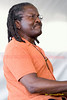 Andy Bey - the 2006 JVC Newport Jazz Festival