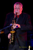 Paquito D'Rivera  Photo - appearing  at the 2008 Reboboth Beach Jazz Festival in Rehoboth Beach,DE