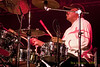Harvey Mason  Photo - appearing with Fourplay at the 2008 Reboboth Beach Jazz Festival in Rehoboth Beach, DE