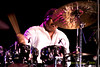 Harvey Mason  Photo - appearing with Fourplay at the 2008 Reboboth Beach Jazz Festival in Rehoboth Beach, DE19, 2008