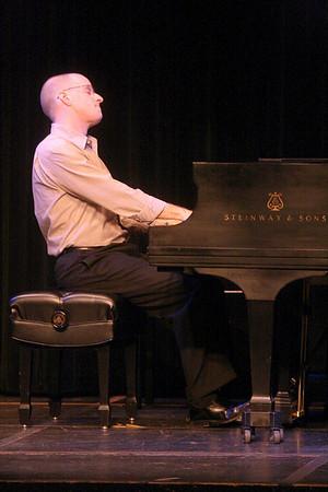 20071111 Three Pianists