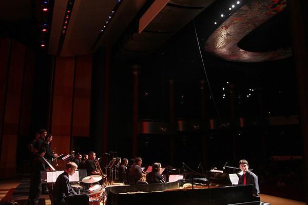 20110419 MSM Spring Concert