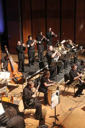 20120225 Seamus Blake with MSM Orchestra