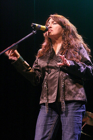 2008 (2) Norma Zenteno