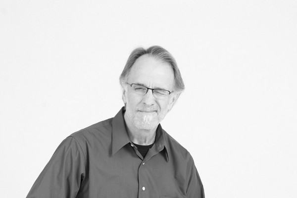 Terry Dunn