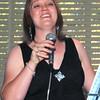 Rebecca Mutton