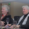 Heather Harper and Shirley Ansell