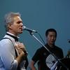 Patrick Almanci & Julian Fung