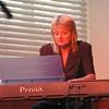 Nicole Ingram