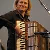 Naomi Coggan