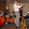 Back to Geoff Power's turn - these trombone duets are fun!