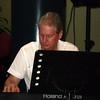 David Wall: Keyboard.