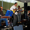 Greg  Wardman: Pedal Steel Guitar<br /> Geoff Pygram: Drums<br /> Dale Allison: Guitar<br /> Geoff Simpson: Bass<br /> David Wall: Keyboard.