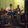 Greg  Wardman: Pedal Steel Guitar<br /> Geoff Pygram: Drums<br /> Dale Allison: Guitar<br /> Geoff Simpson: on Bass<br /> David Wall: Keyboard.