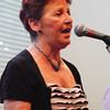 Kath McCall