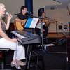 Michelle, Garry & Sameera
