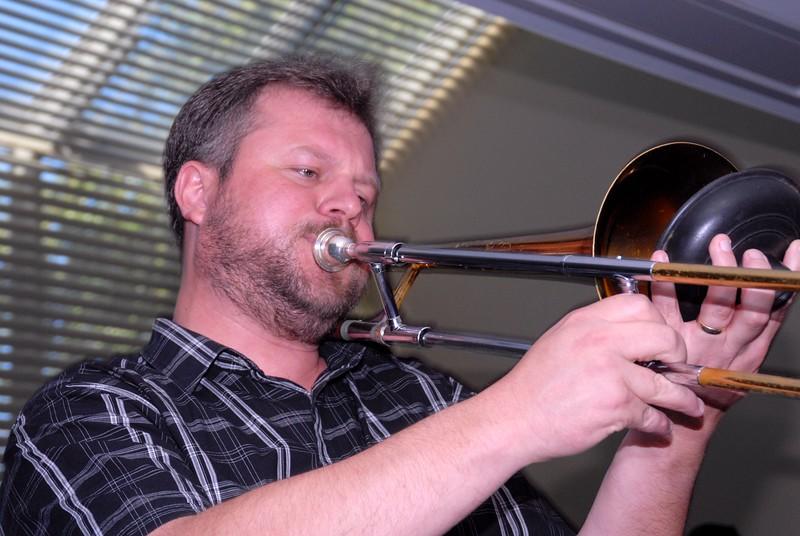 David Saxon
