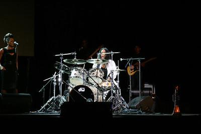 2013 Rehoboth Jazz Festival