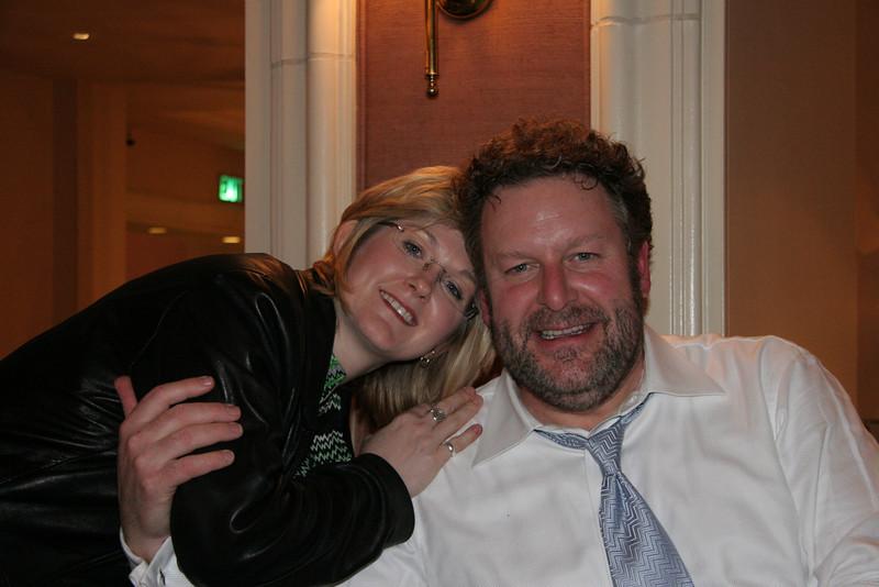 Dena & Jeff