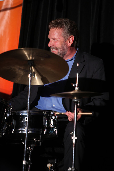 Sunset Jazz HH 2013