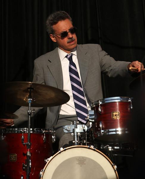 Sunset Series IV Newport Beach 7/31/2013 John Pizzarelli Quartet
