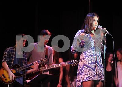 Jazz Rock 15