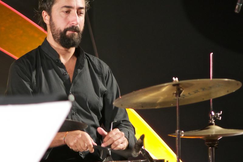 Alfredo Laviano