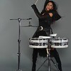 Percussionist Sheila E. will perform at Jazz at Drew Oct. 7, 2017