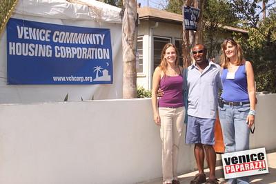 09 20 09  Venice Community Housing Corporation    Jazz at Palms Court   Champagne Brunch plus Venice Music Festival   www vchcorp org (6)