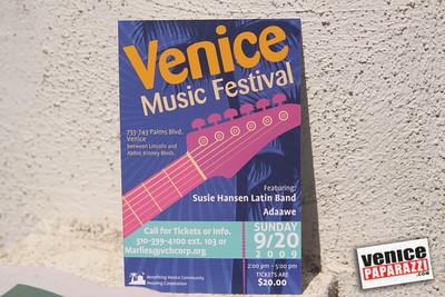 09 20 09  Venice Community Housing Corporation    Jazz at Palms Court   Champagne Brunch plus Venice Music Festival   www vchcorp org (2)