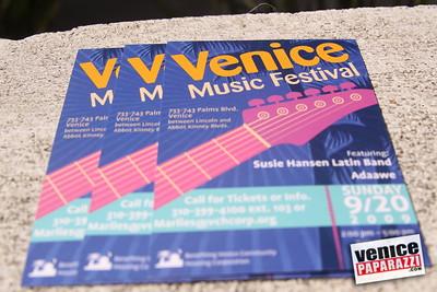 09 20 09  Venice Community Housing Corporation    Jazz at Palms Court   Champagne Brunch plus Venice Music Festival   www vchcorp org (1)