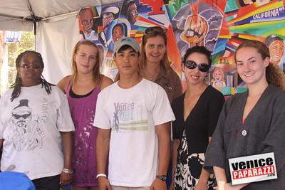 09 20 09  Venice Community Housing Corporation    Jazz at Palms Court   Champagne Brunch plus Venice Music Festival   www vchcorp org (11)