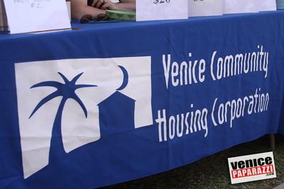09 20 09  Venice Community Housing Corporation    Jazz at Palms Court   Champagne Brunch plus Venice Music Festival   www vchcorp org (4)